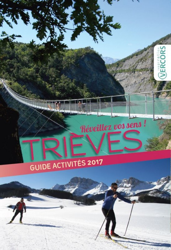 couv-guide-activites-1587