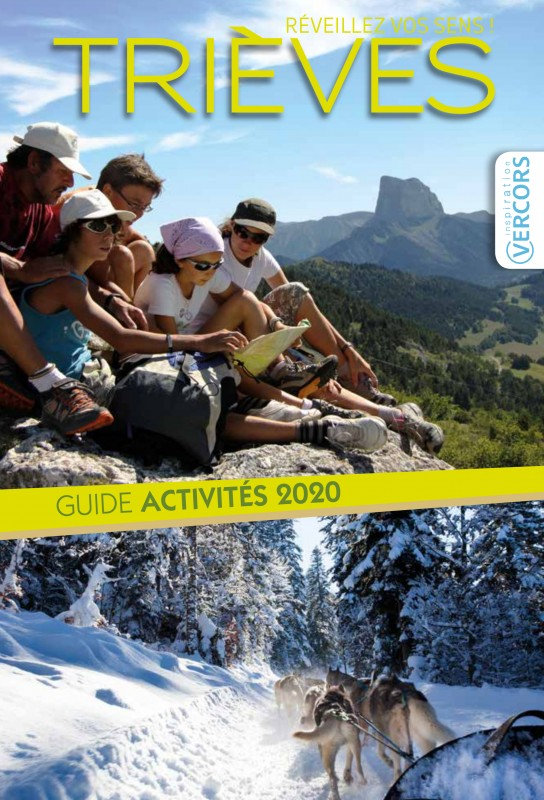 couv-guide-activites-2020-2319