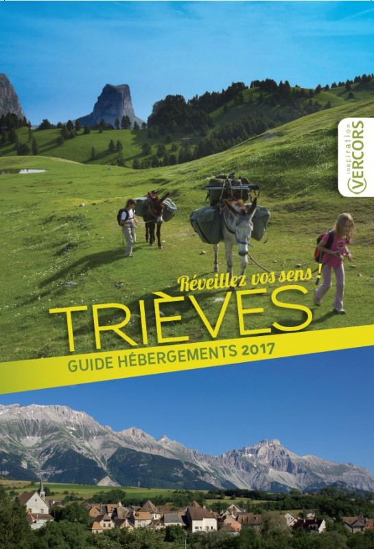 couv-guide-hebergements-1586