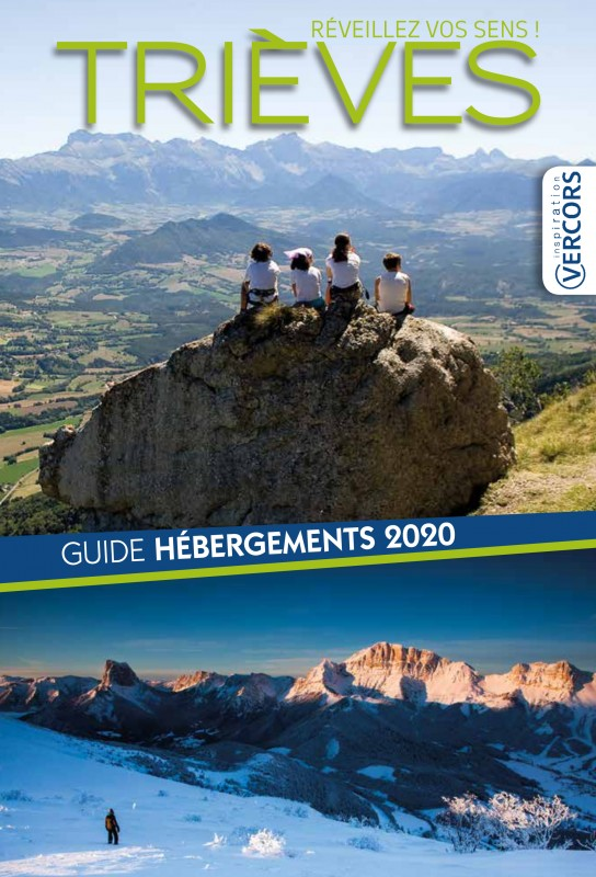 couv-guide-hebergements-2020-2318