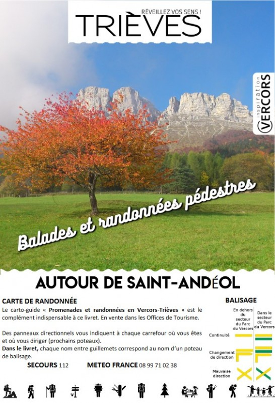 couv-saint-andeol-2347