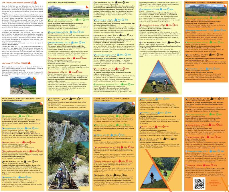 itineraires-669