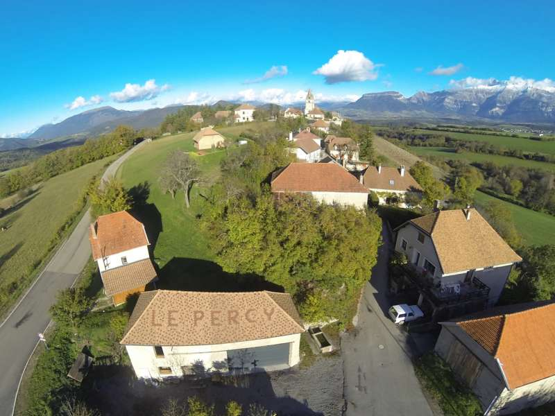 mairie-le-percy-10-165