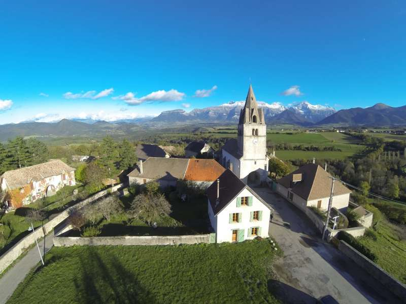 mairie-le-percy-11-155