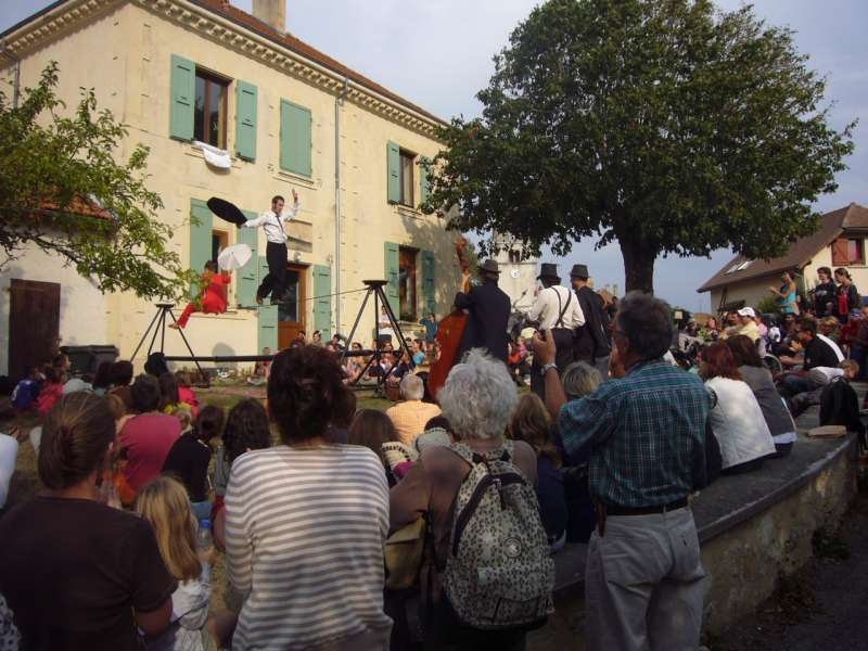 mairie-le-percy-3-161