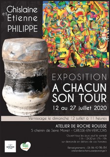 affiche_expo_ghislaine_etienne_a4_72dpi.jpg
